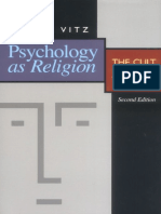 Vitz, P - Psychology as Religion.pdf