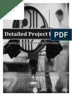 DPR Format(2).pdf