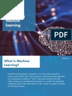 machine_learning.pdf