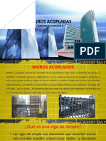 MUROS ACOPLADOS.pdf