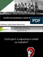 aula 10 informática.pptx
