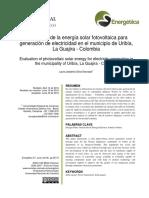 evaluación energetica.pdf