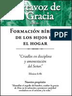 1-bparfgs.pdf