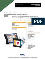 iQ_DDEC_VI_ProductSheet_2009.pdf