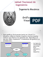 GRAFICOS_Visual_C++_0_0k