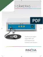 Folder Micro Cameras.pdf