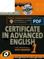 Cambridge-Certificate-in-Advanced-English-Tests.pdf
