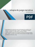 6 Terapia de juego narrativa.pdf