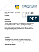 ADR Syllabus.docx