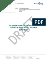 SIDU_Municipiul Suceava.pdf