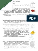PRISMAS Y PIRAMIDES.docx