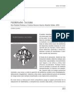 Dialnet-HabilidadesSociales-5823517