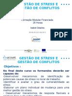 111064636 Gestao Stress e Conflitos DGERT POPH