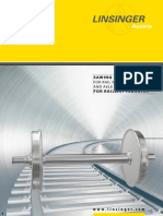 LINSINGER MC Rail Wheel Production E WEB