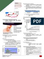 [OB3b] Endocrine Disorders (Olivar) - Bernabe