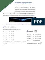sucesiones-y-progresiones.doc