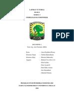 4.4.1 - 4.4.3 Anatomi Kelenjar Endokrin