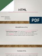 HTML.pptx