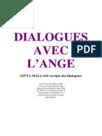 Dialogues_avec_lAnge.pdf