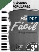 Clasicos-Populares.pdf