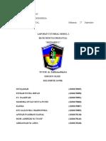 24697_24603_24582_LAPORAN PBL MUSCULOSKELETAL MODUL1.docx