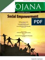 Yojana_2018_08.pdf