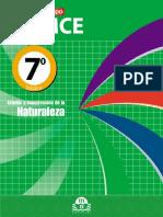 7ciencias-Simce.pdf