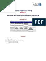 cd1gbq18191c