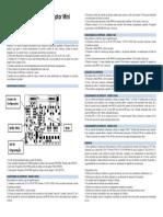 manual_receptor_mini.pdf