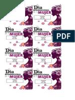 DIA DE LA MUJER.docx