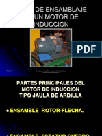 Linea de Ensamble Motores.ppsx