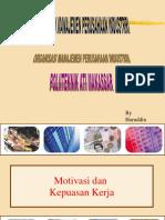 OMPI-2018 TATAP MUKA IX MOTIVASI.ppt