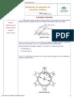 Bobinados de máquinas de c. c.pdf
