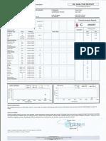 ZAPPro-Oil-Treatment-Petrolab-PAJERO-OIL-ORI-OT-10-ML.pdf