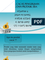 AKMEN KLP 6 PRODUK CACAT, PENGERJAAN ULANG DAN PRODUK SISA_(1).pptx