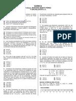1º BTO. Test QUÍMICA.pdf