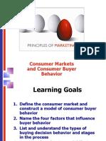 Marketing Consumer Buying Behaviour Wk 15-16-1227537412323753 9