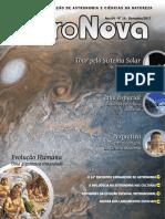 AstroNova - edição 16