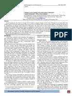 Applying_data_mining_to_extract_damage_l.pdf