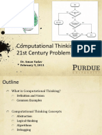 what-is-ct_edps235.pdf