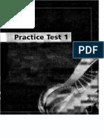 sharpening_skills_for_toefl_ibt_4_practice_tests_7991.pdf