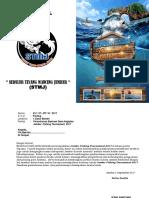 Proposal Fishing Tournament Revisi Tgl-1