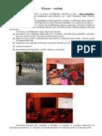 Proces-verbal-Ziua-mondiala-a-educatiei.docx