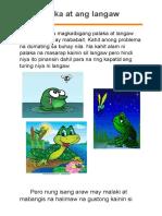 Filipino.odt