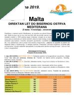 Malta ng finalna verzija kt  2019.pdf