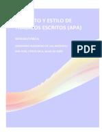 APA-NORMAS-Y-EJEMPLOS (1).pdf