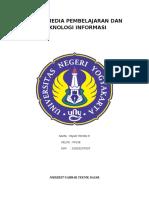 kupdf.net_jobsheet-gambar-teknik-dasar.pdf