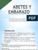 DIABETES-Y-EMBARAZO.pdf