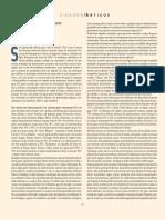 VEIGA.pdf