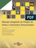 MIP - Lorini 2015.pdf